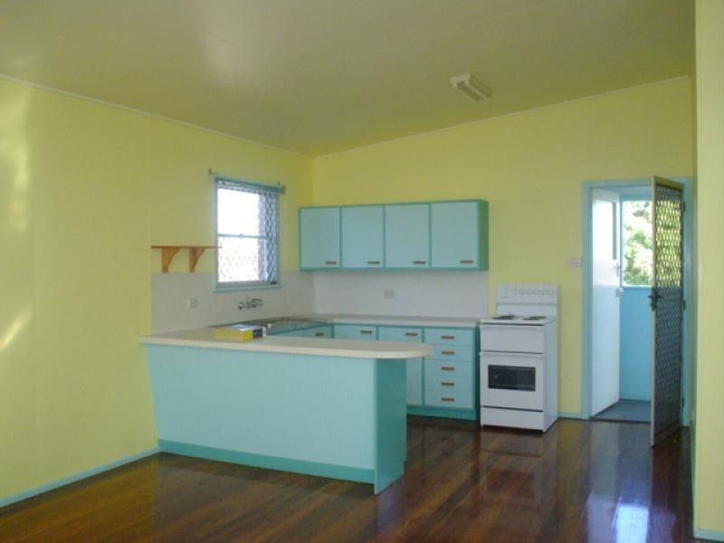 104 Esplanade, Golden Beach QLD 4551, Image 1