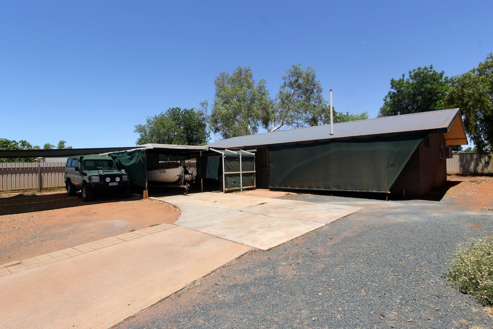 15 Limpet Crescent, South Hedland WA 6722, Image 0