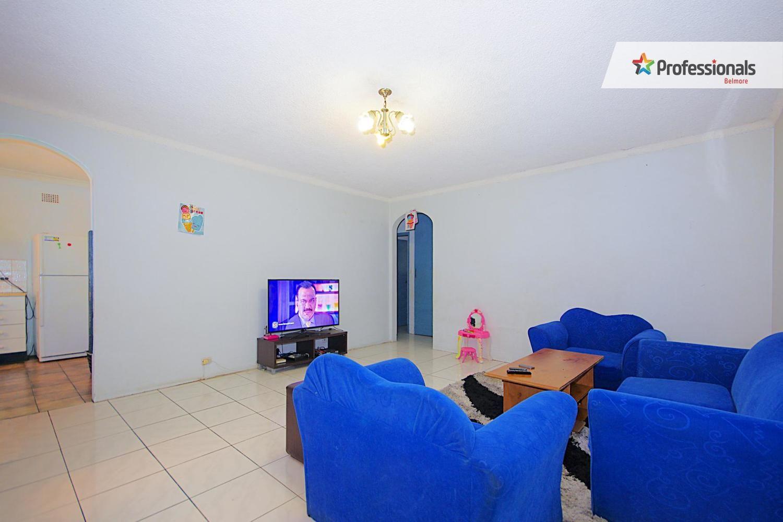 3/1-3 Myers Street, Roselands NSW 2196, Image 2