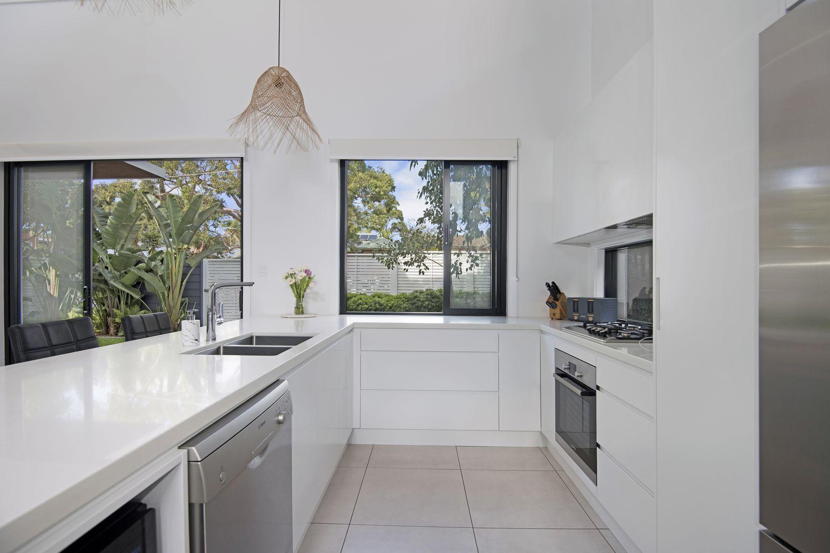 1/1 Actinotus Avenue, Caringbah South NSW 2229, Image 2
