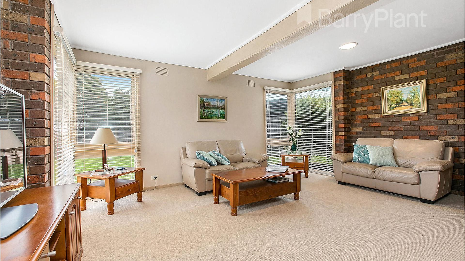 11 Von Nida Court, Dingley Village VIC 3172, Image 1