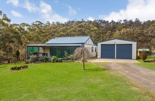 Picture of 10 Balmers Road, Reedy Creek VIC 3658