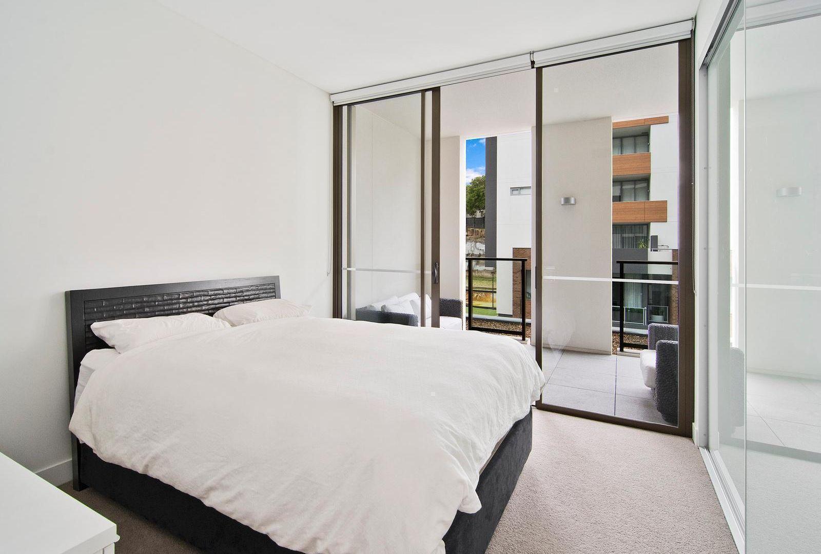 305/136 Ross Street, Glebe NSW 2037, Image 2