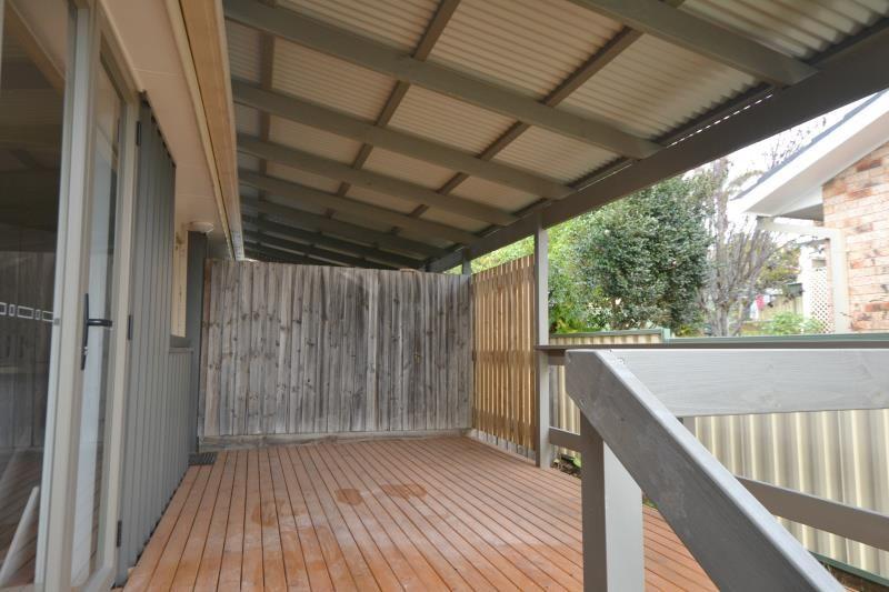 1/34 THE BOOM, Port Macquarie NSW 2444, Image 2