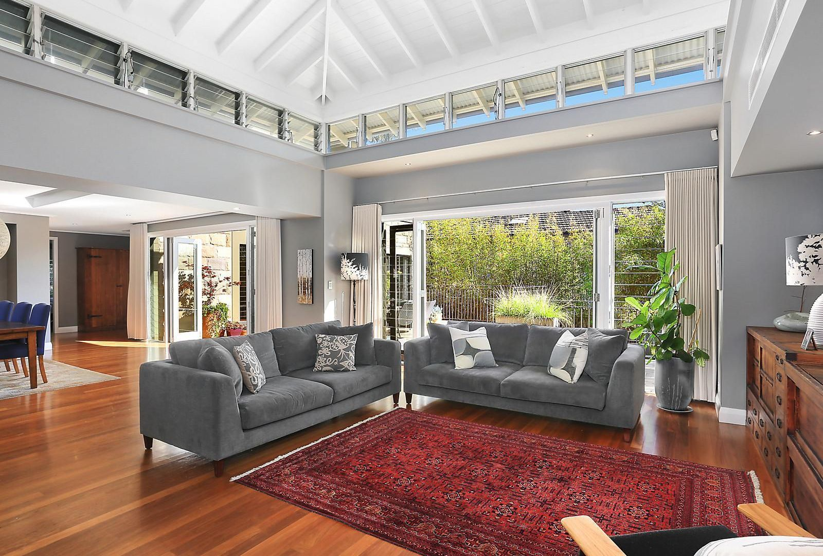 3 Passy Avenue, Hunters Hill NSW 2110, Image 2