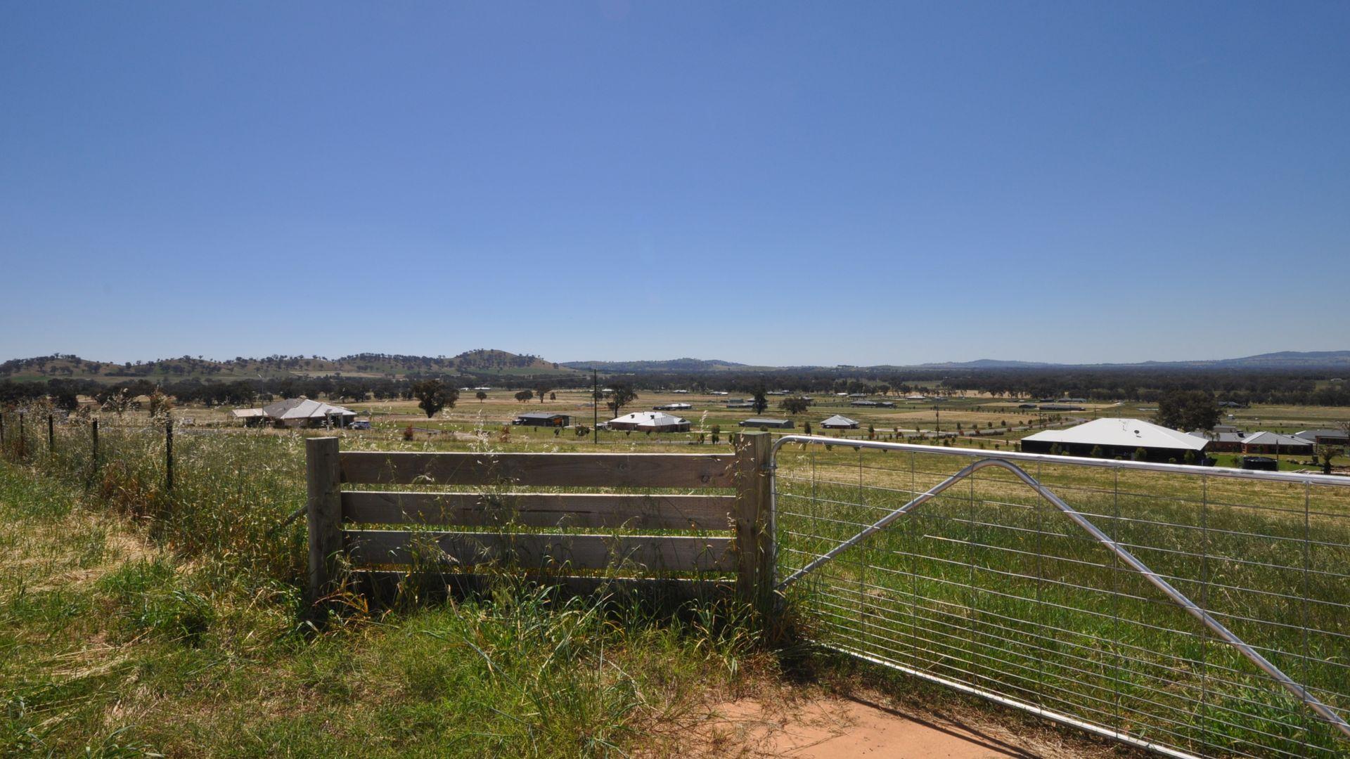 15 Ribery Court, Jindera NSW 2642, Image 1