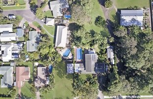 Picture of 108 Goodwin Street, Tewantin QLD 4565