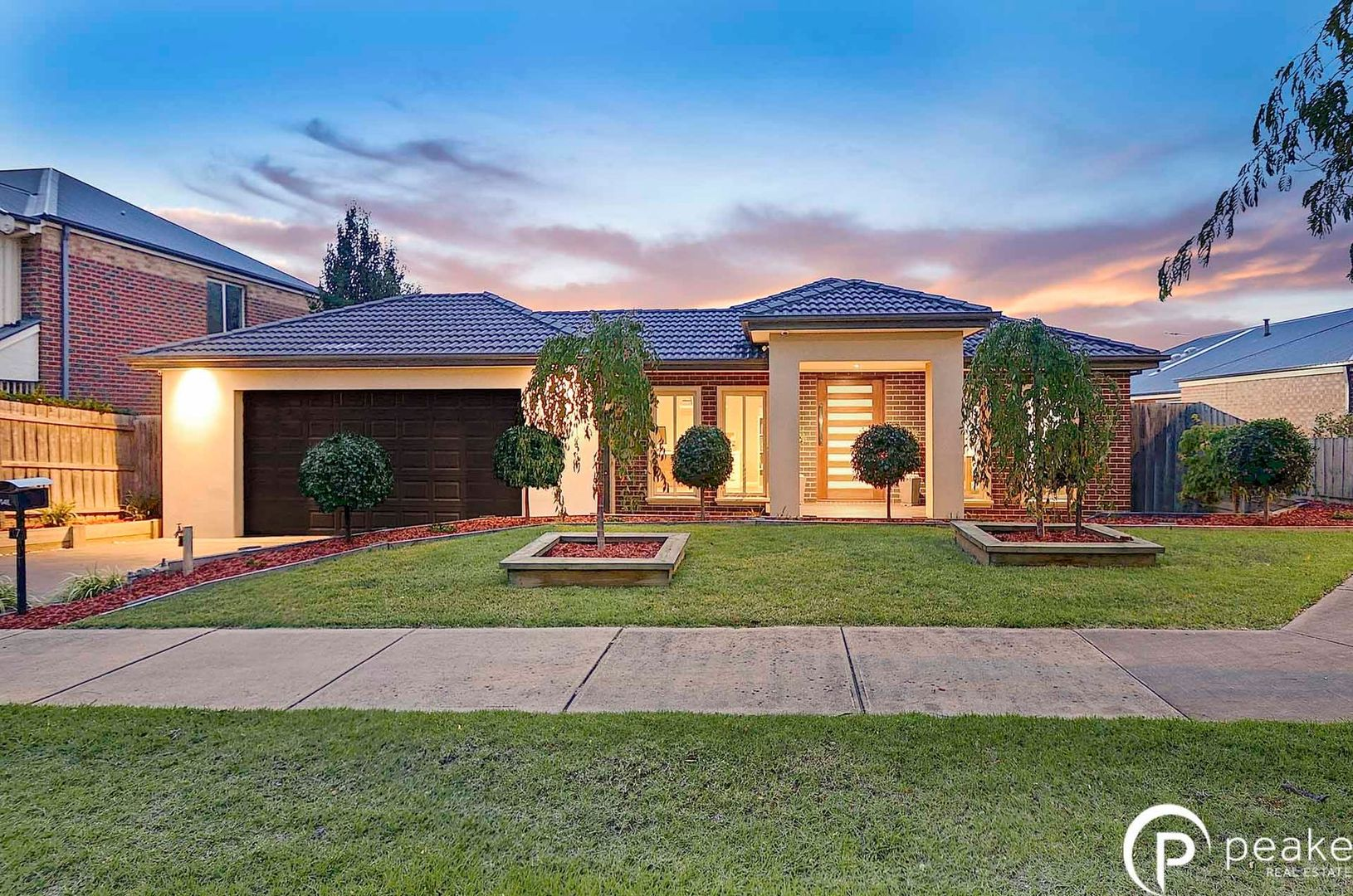 7 Whitaker Place, Beaconsfield VIC 3807, Image 0