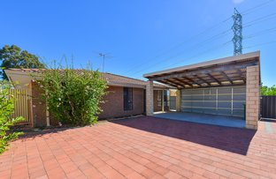 Picture of 202 Manning Road, Wilson WA 6107
