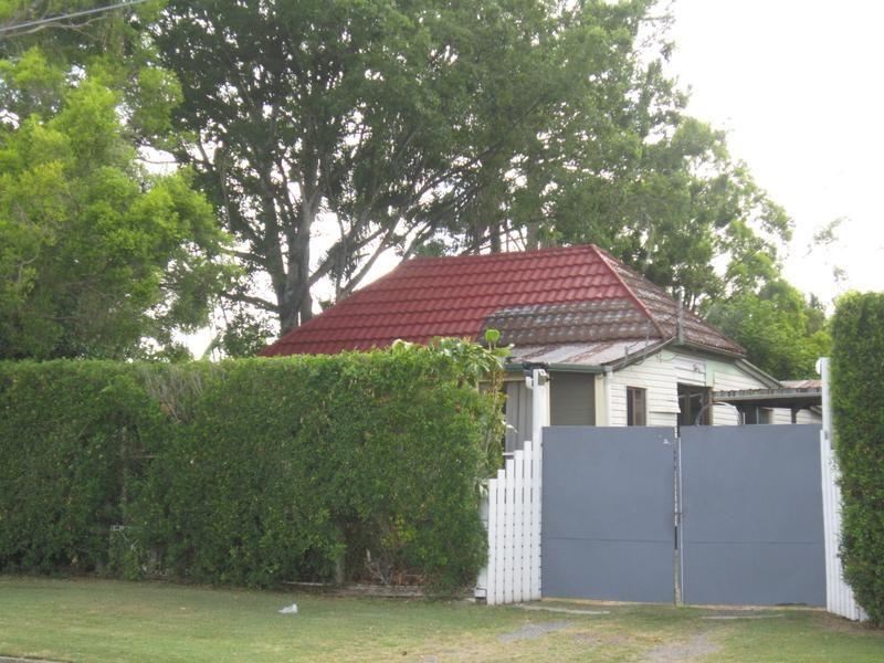 49 Blackall Street, East Ipswich QLD 4305, Image 0