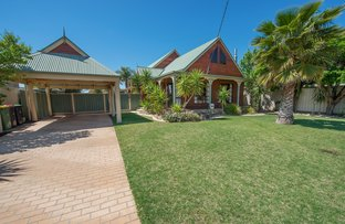 Picture of 1A Wilkins Grove, Swan Hill VIC 3585