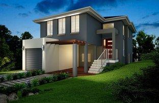 3C Heron Close, Watanobbi NSW 2259