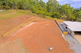 Picture of Lot 81 Macaranga Place, Taranganba QLD 4703
