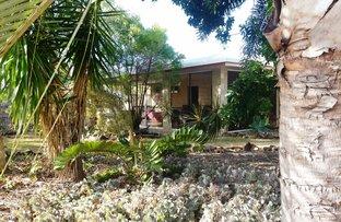 47 Pioneer Drive, Dingo Beach QLD 4800