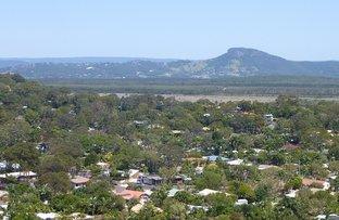 5 Horizons Drive, Coolum Beach QLD 4573