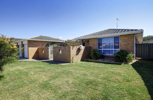 39 Kennewell Parade, Tuncurry NSW 2428