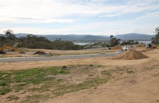 Picture of Lot 15 Mitchell Drive, East Jindabyne NSW 2627