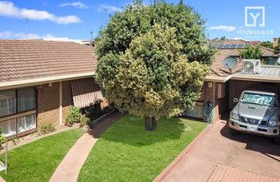 Picture of Unit 3/122-126 Knight St, Shepparton VIC 3630