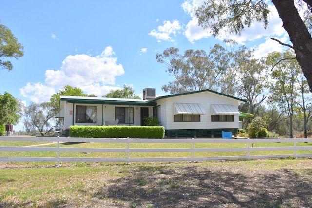 241 Stonnington Lane, Moree NSW 2400, Image 1