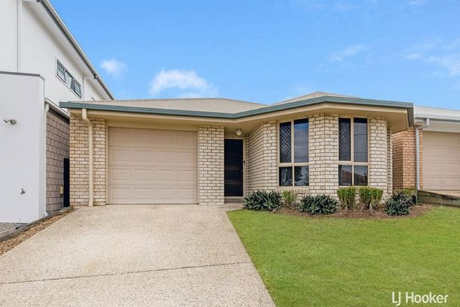 Picture of 58 Nyleta Street, COOPERS PLAINS QLD 4108