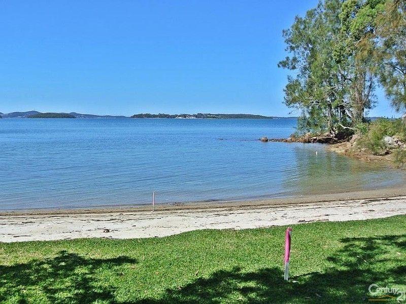 7 Barromee Way, North Arm Cove NSW 2324, Image 0