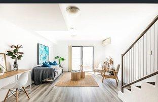 Picture of 124-126 Parramatta Road, Camperdown NSW 2050