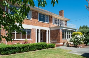 21-23 Riverdale Grove, Newstead TAS 7250
