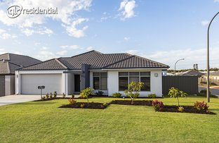 Picture of 16 Mell Road, Spearwood WA 6163