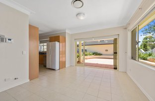 Picture of 12/23 Ayres Road, St Ives NSW 2075