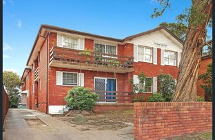 Picture of 12/121 Victoria Road, Punchbowl NSW 2196