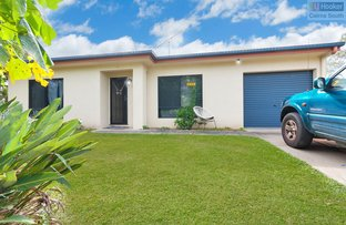 30 Shaft  Street, Edmonton QLD 4869