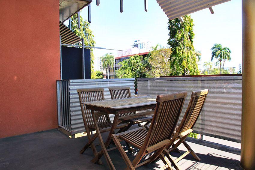 1/12 McLachlan Street, Darwin City NT 0800, Image 2