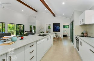 Picture of 21-23 Lark Close, Clifton Beach QLD 4879