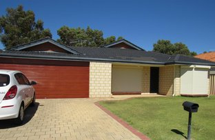 Picture of 46 Wittecarra Crescent, Port Kennedy WA 6172
