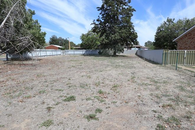 Picture of 149 Raye Street, TOLLAND NSW 2650
