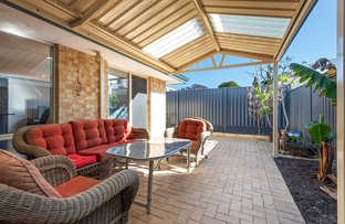 Picture of 177A Huntriss Road, Doubleview WA 6018