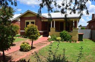 Picture of 65 Dalton Street, Parkes NSW 2870