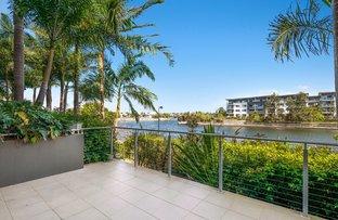 Picture of 27/81 Birtinya Boulevard, Birtinya QLD 4575