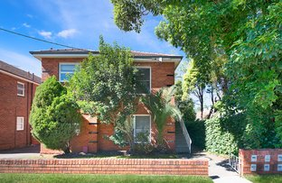 Picture of 24 Park Street, Kogarah NSW 2217