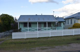 Picture of 153 Logan Street, Tenterfield NSW 2372