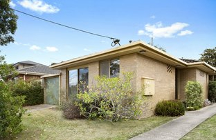Picture of 1/19 Ashley Street, Box Hill North VIC 3129