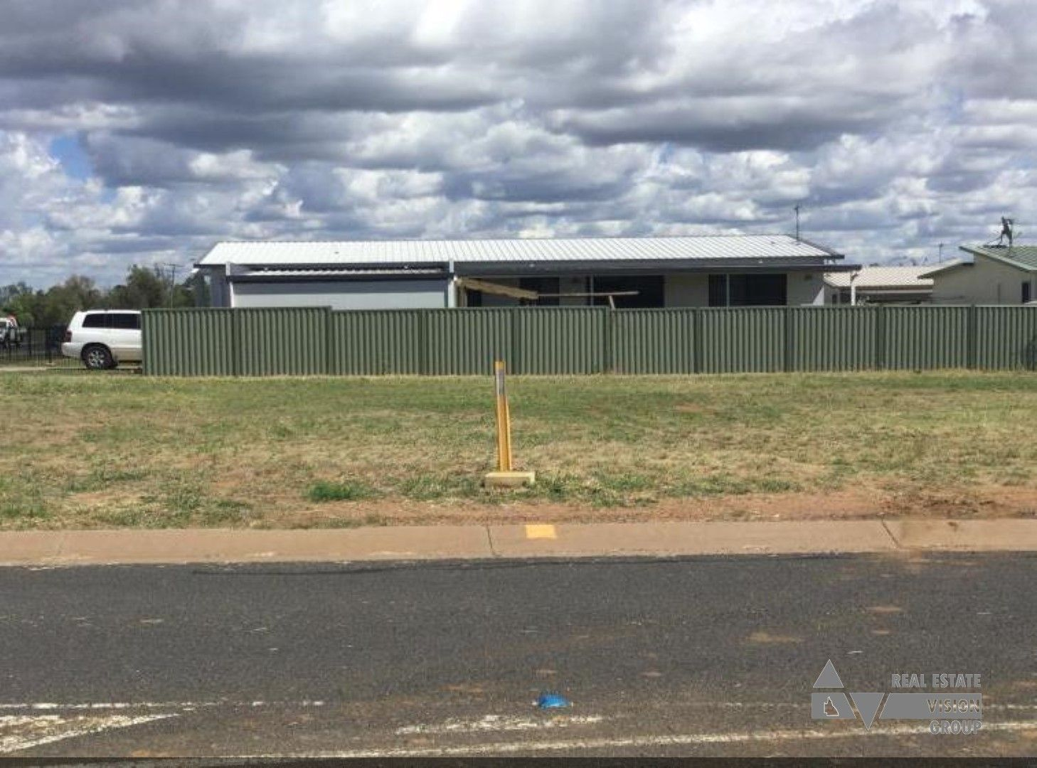 2 Summer Red Ct, Blackwater QLD 4717, Image 0