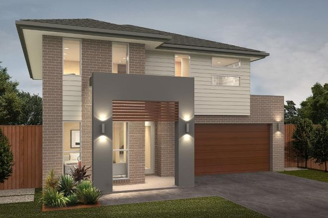 5379 Proposed Road, MARSDEN PARK NSW 2765