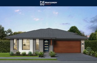 Picture of Lot 411 No.55 Fairwater Drive, Lakeside, Gwandalan NSW 2259