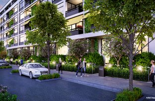 C401/1A Coulson Street, Erskineville NSW 2043