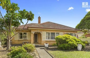 Picture of 21 Golflands Terrace, Glenelg North SA 5045
