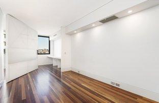 Picture of 15/65 Parraween Street, Cremorne NSW 2090