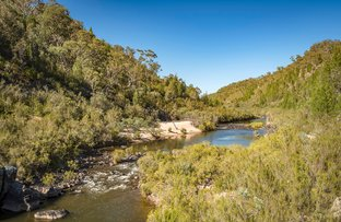 Picture of 2107 Smiths Road, Clear Range NSW 2620