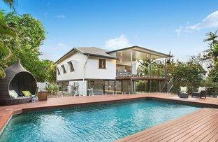 17 Parramatta Street, Belgian Gardens QLD 4810