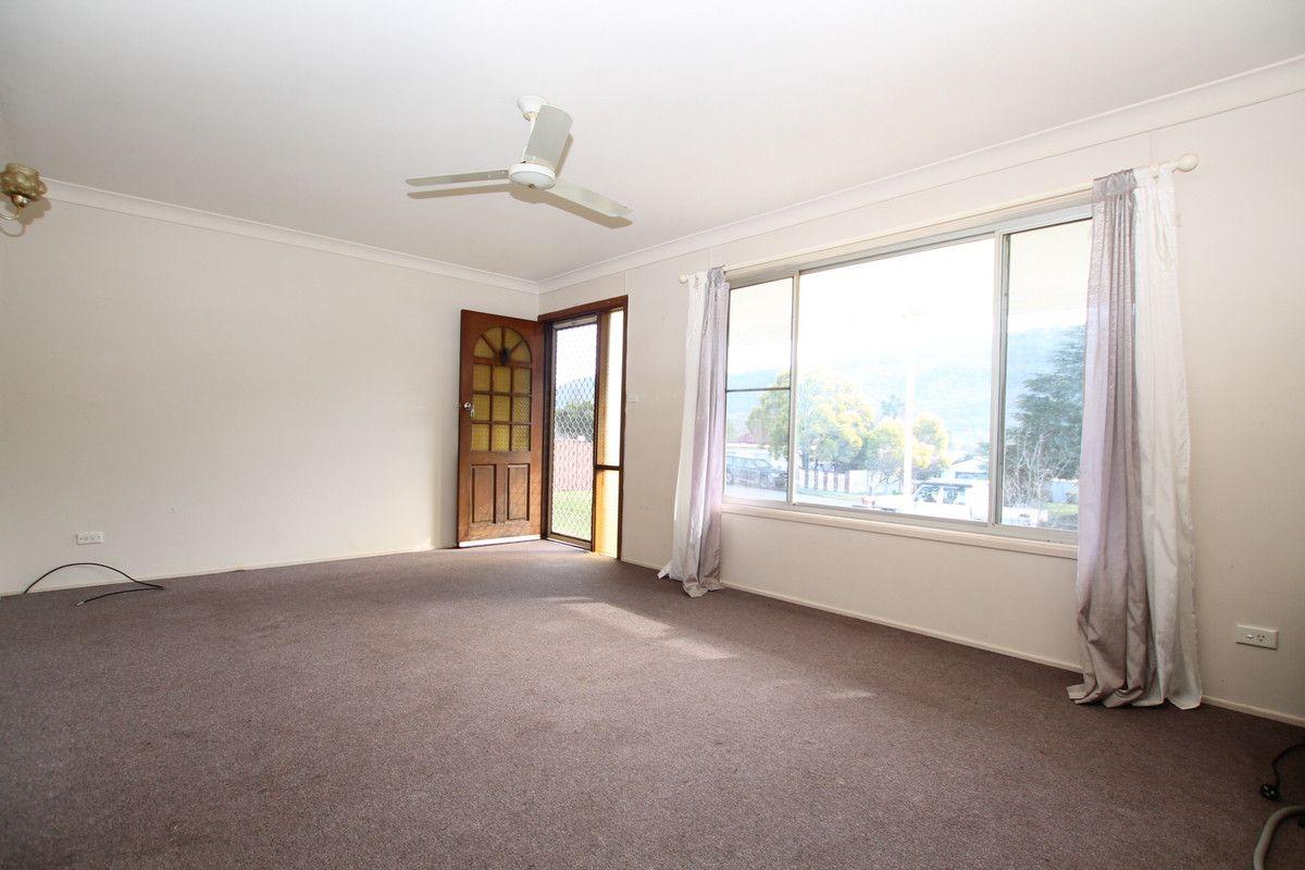 19 Haydon Street, Murrurundi NSW 2338, Image 1